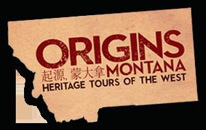 Origins Montana